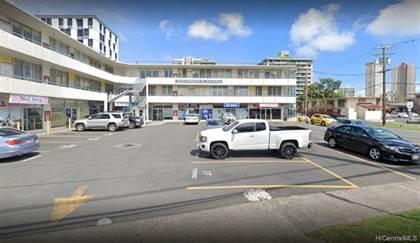 Commercial for sale in 931 University Avenue 308, Honolulu, HI, 96826
