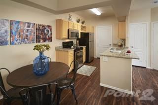 Apartment for rent in Silverbell Springs, Marana, AZ, 85743