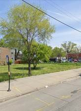 Lots And Land for sale in 6101 South Ashland Avenue, Chicago, IL, 60636