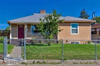 Single Family for sale in 1203 E Rich, Spokane, WA, 99207