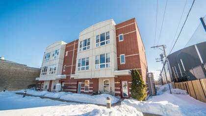 Residential for sale in 4529 West SCHOOL Street, Chicago, IL, 60641