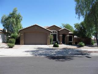 Single Family for sale in 1575 S 173RD Drive, Goodyear, AZ, 85338