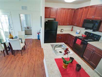 Apartment for rent in 3807 Monument Circle, Abingdon, MD, 21009