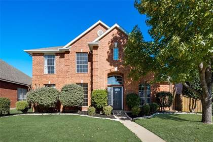 Residential Property for sale in 1379 Edmonton Drive, Lewisville, TX, 75077