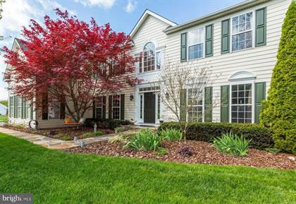 Residential Property for sale in 17239 TWINOAKS PLACE, Hamilton, VA, 20158