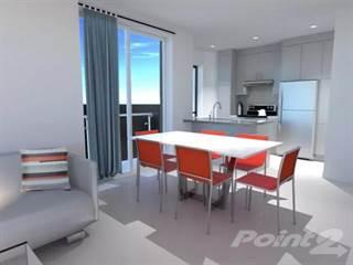 Residential Property for rent in 6250 Av. Lennox #206, Montreal, Quebec