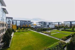 Condo for sale in 9388 TOMICKI AVENUE, Richmond, British Columbia, V6X0P1
