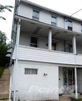 Residential Property for sale in 258 5th Street, Coaldale, PA  18218, Coaldale, PA, 16679