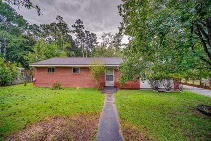 Residential Property for sale in 555 Paulding Lane, Dallas, GA, 30132