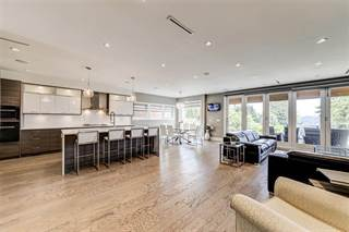 Single Family for sale in 1042 ADDERLEY STREET, North Vancouver, British Columbia, V7L1T3