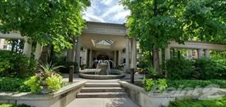 Apartment for sale in 80 Harrison Garden Blvd Toronto Ontario M2N7E3, Toronto, Ontario, M2N7E3