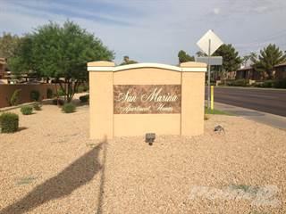 Apartment for rent in San Marina Apts., Phoenix, AZ, 85033