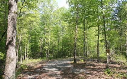Lots And Land for sale in LOT 9 KNOB RIDGE, Dawsonville, GA, 30534