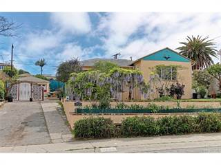 Single Family for sale in 2808 Faber Street, Redondo Beach, CA, 90278