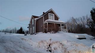 Single Family for sale in 516 Hillcrest Dr, Mellen, WI, 54546