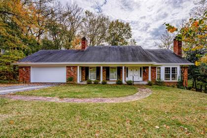 Residential Property for sale in 1915 Camargo Rd, Louisville, KY, 40207