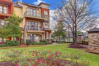 Single Family for sale in 14502 Vintage Preserve Parkway, Houston, TX, 77070