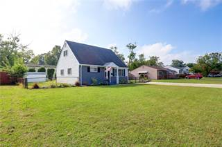 Single Family for sale in 617 Kellam Road, Virginia Beach, VA, 23462