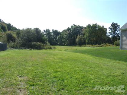 Lots And Land for sale in 0 Hathaway Rd., Acushnet Center, MA, 02743