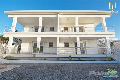 Residential Property for rent in Beautiful Apartment for rent in Beacon Hill, Sint Maarten, Beacon Hill, Sint Maarten