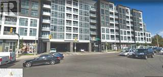 Retail Property for sale in #7-10 -8763 BAYVIEW AVE 7-10, Richmond Hill, Ontario