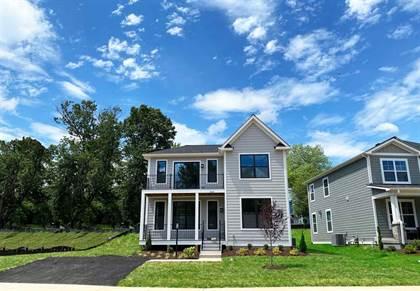 Residential Property for sale in 16C STONEHENGE AVE EXT, Charlottesville, VA, 22902