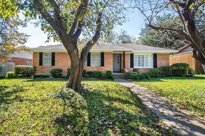 Residential Property for sale in 1506 Drury Drive, Dallas, TX, 75232