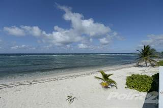 Residential Property for sale in North Pointe Condos, Rum Point, Grand Cayman