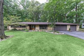 Single Family for sale in 16915 MAYFIELD Street, Livonia, MI, 48154