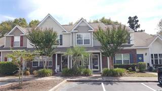Townhouse for sale in 3533 Crepe Myrtle Ct 3533, Myrtle Beach, SC, 29577