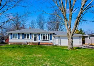 Single Family for sale in 13462 Harper Rd, Strongsville, OH, 44149