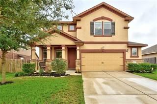 Single Family for sale in 2643 Garlic Creek DR, Buda, TX, 78610