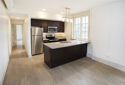 Apartment for rent in 338 East 9th Avenue, Homestead, PA, 15120