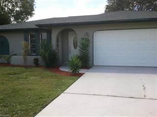 Single Family for sale in 918 SE 27th TER, Cape Coral, FL, 33904