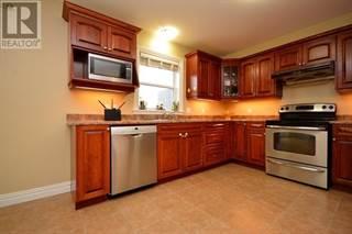 Single Family for sale in 7 HUBLEYS Drive, Halifax, Nova Scotia, B3P1G9