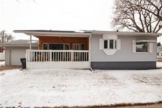 Residential Property for sale in 302 11 Street SE, Medicine Hat, Alberta