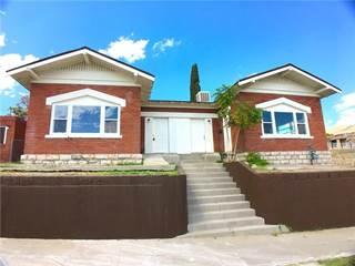 Multi-family Home for sale in 915 E River Avenue A, B, C, El Paso, TX, 79902