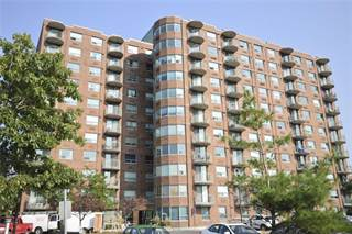 Condo for sale in 1440 HERON STREET UNIT, Ottawa, Ontario, K1V0X2