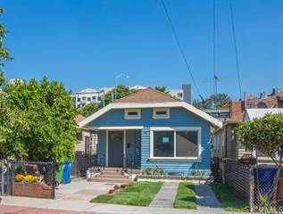 Multi-family Home for sale in 346 S Pecan Street, Los Angeles, CA, 90033
