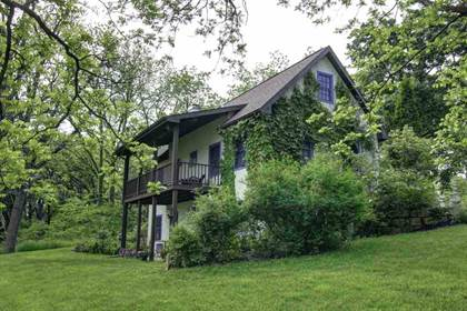 Residential Property for sale in 776 County Road J, Mineral Point, WI, 53565