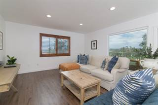 Condo for sale in 2348 La Costa Avenue 414, Carlsbad, CA, 92009