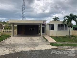 Residential Property for sale in HAGA SU OFERTA - ACCESO CONTROLADO, Cabo Rojo, PR, 00623
