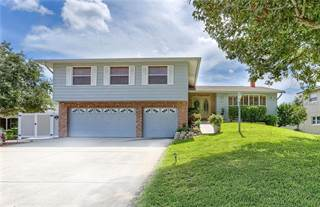 Single Family for sale in 8273 131ST WAY, Seminole, FL, 33776