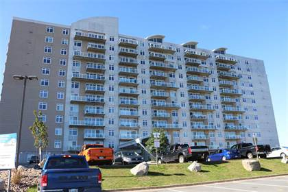 Condominium for sale in 60 Walter Havill Dr, Halifax, Nova Scotia, B3N 0A9