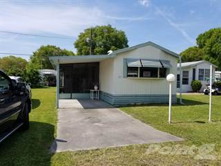 houses apartments for rent in wimauma fl point2 homes rh point2homes com