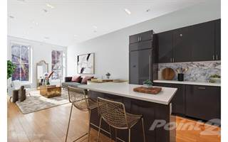 Condo for sale in 57 Decatur St 1, Brooklyn, NY, 11216