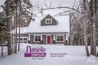 Residential Property for sale in 20 Shaeffer Rd, Westmorland, New Brunswick