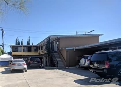 Multi-family Home for sale in 1830 E Villa St, Pasadena, CA, 91107