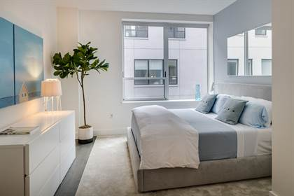 3 Bedroom Apartments For Rent In Clinton Hell S Kitchen Ny Point2