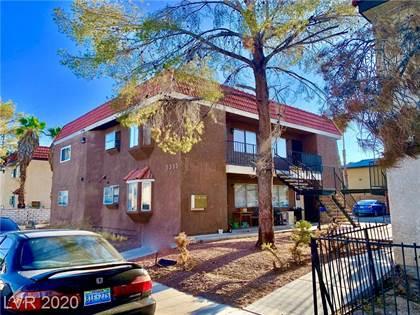 Multifamily for sale in 5335 Mancos Court, Las Vegas, NV, 89119